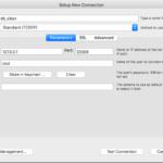 [DBスペシャリストへのみち1] MySQLのコンテナにWorkBenchからアクセスする