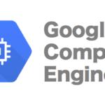 GCEでdocker-composeでウェブサービスを立ち上げる